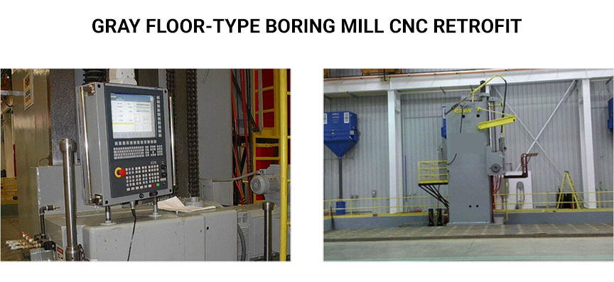 gray-boring-mill-retrofit-mastercontrols-full-r2.png