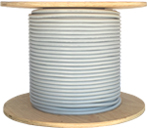 helukabel-motor-control-cable-kb.jpg