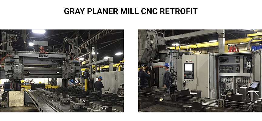 planer-mill-cnc-retrofit-mastercontrols-full-r2.png