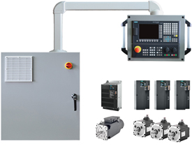 siemens-cnc-kit-knowledge-base.jpg
